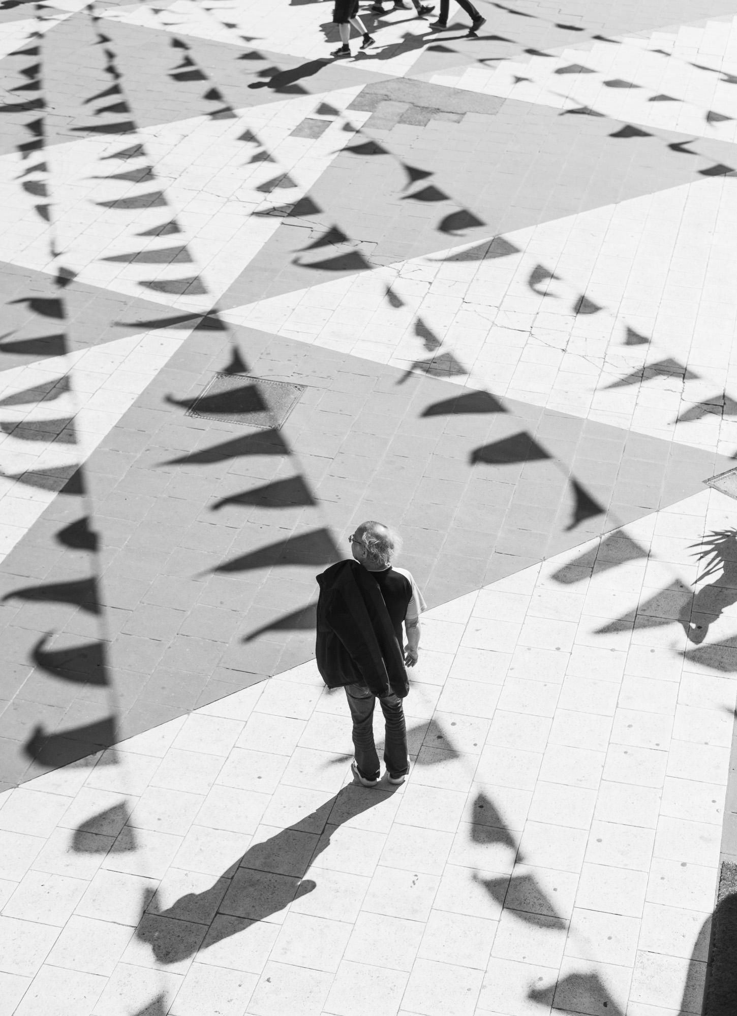 092119_FredrikBengtsson-Copyright_1622