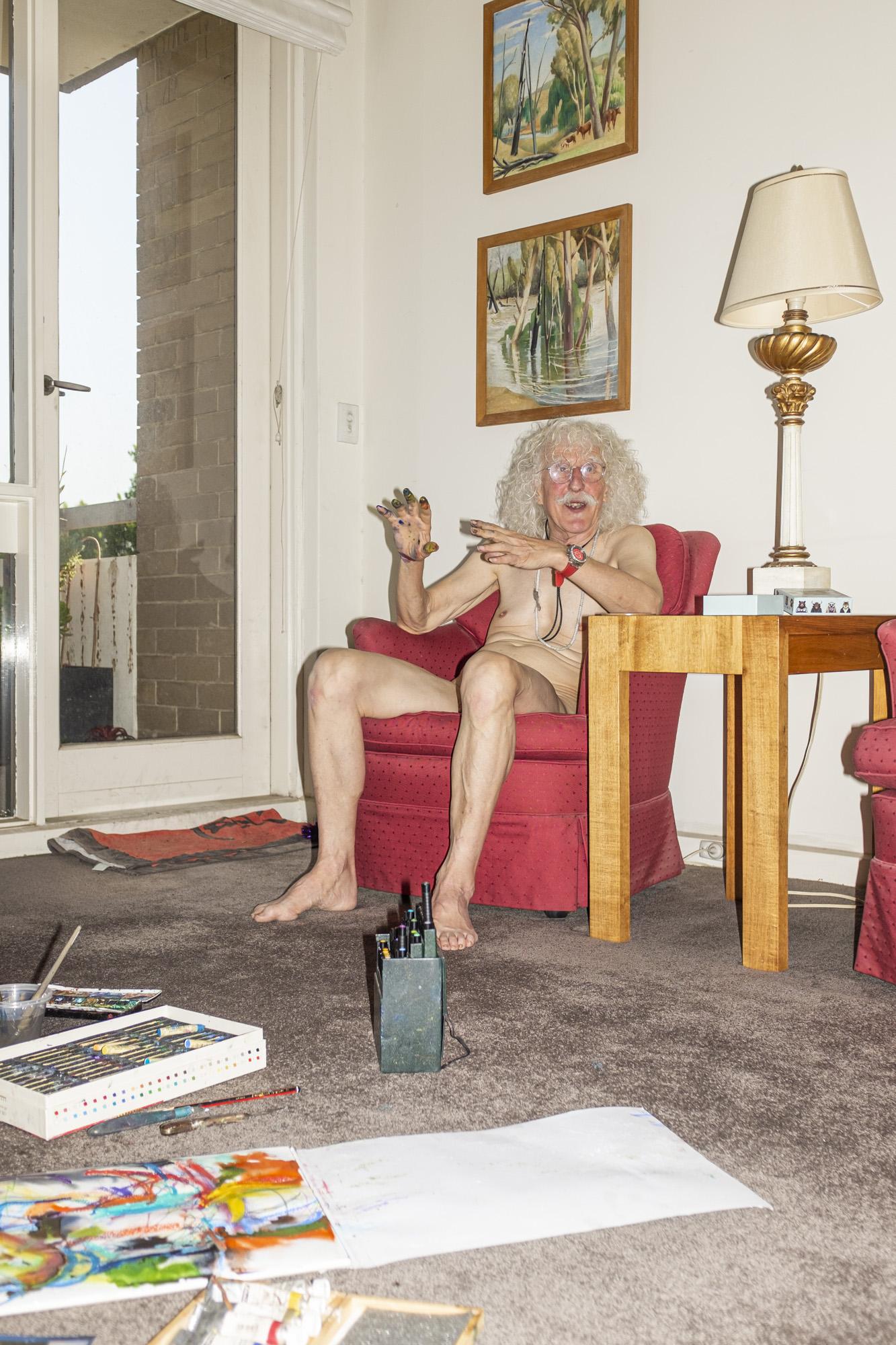 121919_FredrikBengtsson-Copyright_2669